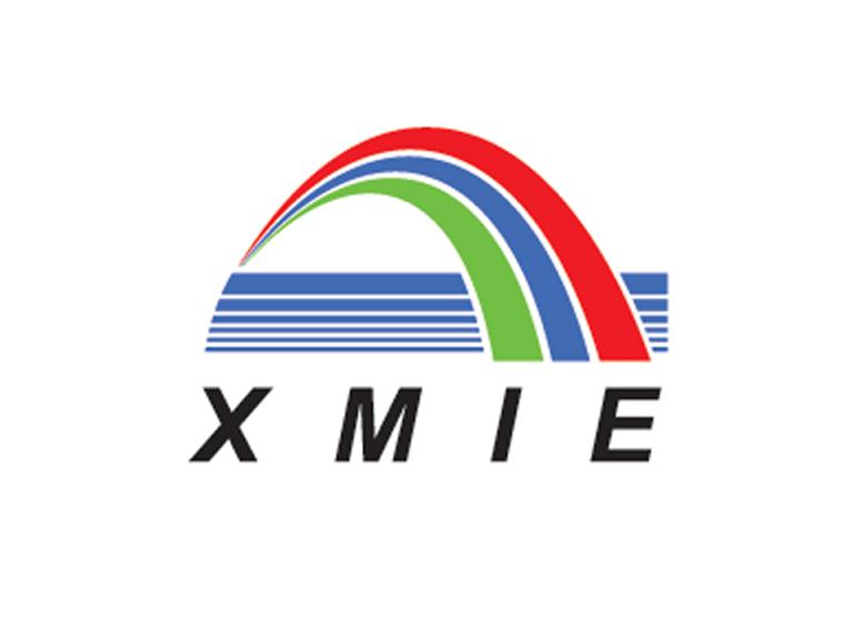 XMIE 2020