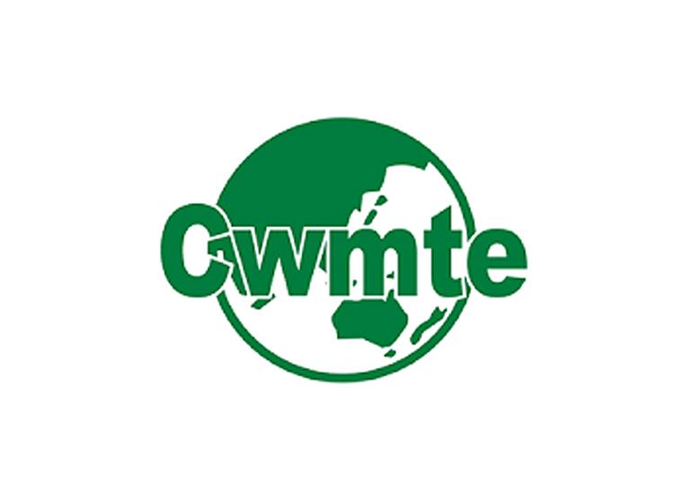 CWMTE 2020