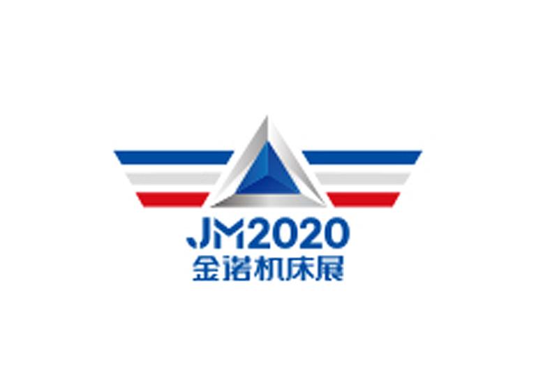 JM 2020