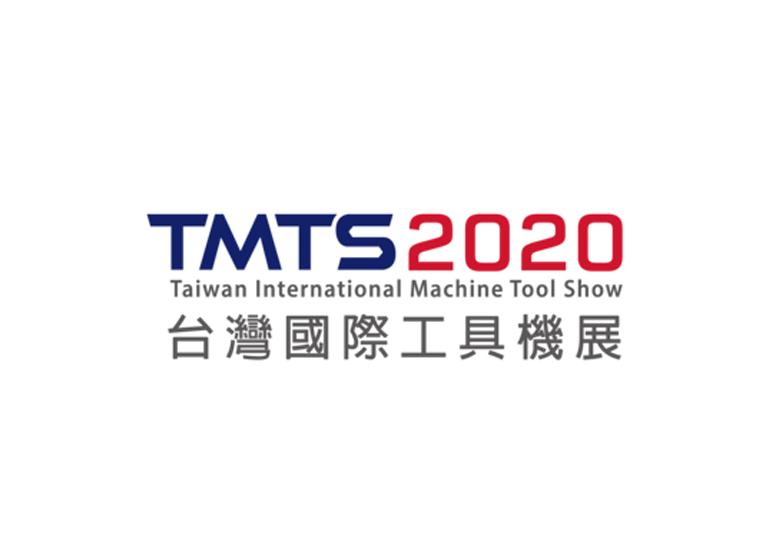 TMTS 2020
